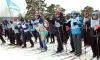 Участники VIP-забега. Фото: zsto.ru