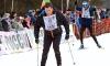 Председатель Законодательного Собрания Тверской области Андрей Епишин. Фото: zsto.ru