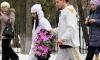 Гражданско-патриотическая акция «Снежный десант - 2014». Фото: vk.com/vsmene