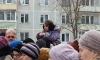 Фото: kalashnikovo.ru