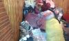 Фото: Группа по сбору гуманитарной помощи в Лихославле (http://vk.com/pomogem_vmeste_lihoslavl)