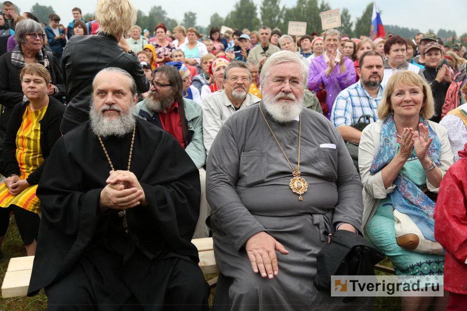 Фото: Влад Ильяшенко, tverigrad.ru
