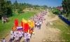 Фото: администрация Лихославльского района, lihoslavl69.ru