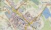 lihoslavl-maps-001