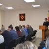 Два депутата Собрания Лихославльского района сложили с себя полномочия