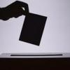 Выборы — 2011: О порядке предоставления помещений