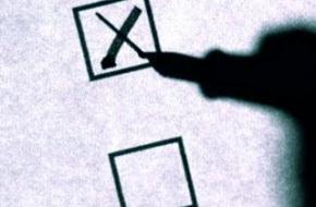Список кандидатов в депутаты ЗС по Лихославльскому избирательному округу