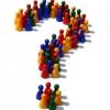 Опрос: Ваш провайдер доступа в сеть Интернет?