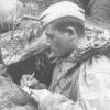 День Победы: Письмо в 1941-й год