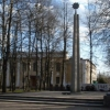 Расписание праздничных мероприятий «День Победы» в г.Лихославль