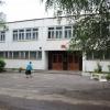 История Лихославльской центральной библиотеки