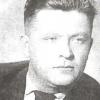 Бойков Василий Ануфриевич — Почетный гражданин Лихославльского района