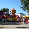 Опрос: Понравилось ли Вам празднование Дня Лихославльского района и дня города Лихославля?