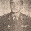 Зорин Иван Васильевич — Почетный гражданин Лихославльского района