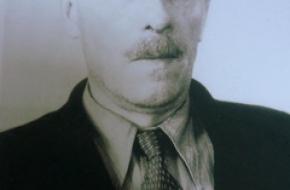 Бойков Иван Дмитриевич