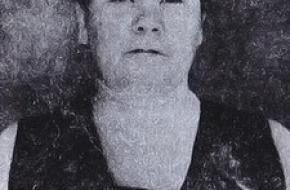 Емельянова Евдокия Ивановна