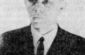 Карпов Николай Николаевич