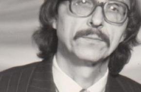 Постников Евгений Серафимович