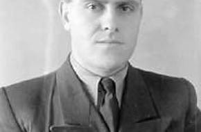 Зотов Борис Ильич