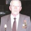 Иванов Герман Павлович — Почётный гражданин Лихославльского района