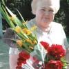Иванова Ольга Петровна — Почетный гражданин Лихославльского района