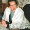 Васильева Раиса Николаевна — Почетный гражданин города Лихославля
