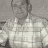 Крутов Виктор Дмитриевич — Человека Труда
