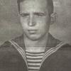 Метельников Николай Константинович — Сражался моряк на Балтике