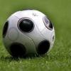 Опрос: Сможет ли ФК «Лихославль», по итогам 2011 года, пробиться в Первый дивизион чемпионата Тверской области по футболу?