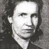 Полякова Ольга Ивановна — Почетный гражданин города Лихославля