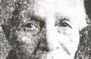 Садикова Мария Андреевна — Почетный гражданин города Лихославля