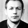 Валентин Соколов — Поэт свободы в несвободе