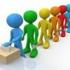 Опубликованы Тверские региональные списки кандидатов в депутаты Госдумы от 6 партий