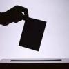 Информационное сообщение территориальной избирательной комиссии Лихославльского района