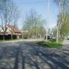 Впечатления майора в отставке о городе Лихославле