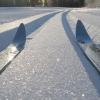 Опрос: Как вы считаете, нужна ли современная лыжная трасса в п.Калашниково?