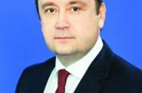 Обращение губернатора А.В.Шевелева к жителям Тверской области