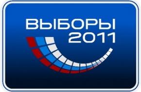 По предварительным данным явка по Толмачевскому одномандатному округу составила 53,97%