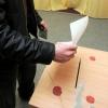 По предварительным данным в Тверской области за «Единую Россию» проголосовали 38,44% избирателей, за КПРФ 23,23%