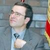 На выборах в Собрание депутатов Лихославльского района Дмитрий Зеленин получил 68,88 % голосов