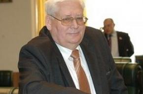 В администрации Лихославльского района состоялась встреча с советником губернатора, посвященная предстоящим выборам