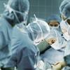 Тверское здравоохранение: Итоги и перспективы на 2012 год