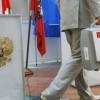 Как территориальная избирательная комиссия Лихославльского района готовится к выборам Президента РФ