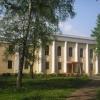 История Лихославльского колледжа имени М.В.Смирновой необычна