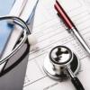 Власти Лихославльского района запускают свою муниципальную программу по улучшению условий труда медиков