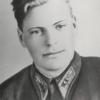 В Лихославльском краеведческом музее прошел вечер памяти Героя Советского Союза Алексея Севастьянова