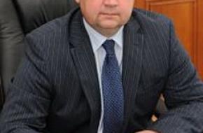 Обращение губернатора Тверской области А.В.Шевелева