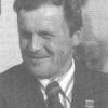 Как стеклодув из Калашниково стал знаменитым льноводом и Героем Социалистического Труда