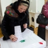 Выборы президента Российской Федерации в Тверской области состоялись