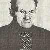 Воспоминания ветерана Ивана Андреевича Ершова: На Волоколамском направлении…